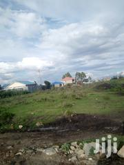 40 By 80 Plot For Sale | Land & Plots For Sale for sale in Kajiado, Ongata Rongai