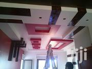 Ceiling Designs | Building & Trades Services for sale in Nairobi, Riruta