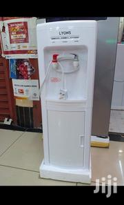 Lyons Stand Electric Dispenser   Home Appliances for sale in Nairobi, Nairobi Central