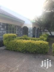 An Elegant and Exclusive 3BR Bungalow +SQ for Rent in Eldoret | Houses & Apartments For Rent for sale in Uasin Gishu, Ainabkoi/Olare