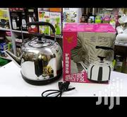 7.5l Electric Kettle | Kitchen Appliances for sale in Nairobi, Nairobi Central