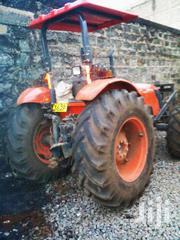 Kubota Tractor For Quick Sale | Farm Machinery & Equipment for sale in Murang'a, Kangari