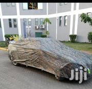 Locally Made Heavy Duty Car Covers | Vehicle Parts & Accessories for sale in Nairobi, Nairobi Central
