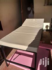 Massage Beds | Salon Equipment for sale in Nairobi, Umoja II