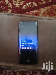 Samsung Galaxy S8 64 GB Black | Mobile Phones for sale in Mombasa, Bamburi