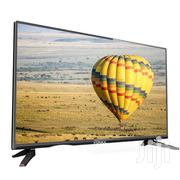 """Konka 49""""-ultra HD 4K Smart Android TV+Free Table Stand 