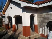 Kerarapon Bungalow 3 Bedrooms | Houses & Apartments For Sale for sale in Nairobi, Karen