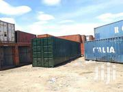 Containers | Manufacturing Materials & Tools for sale in Nairobi, Kwa Reuben