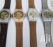Hublot Watches | Watches for sale in Nairobi, Nairobi Central