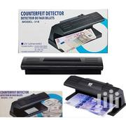 Counterfeit Money Detector | Store Equipment for sale in Nairobi, Nairobi Central