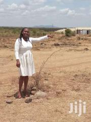 Juja Farm Athi Plots | Land & Plots For Sale for sale in Kiambu, Muchatha