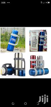 3l Unbreakable Thermos | Kitchen Appliances for sale in Nairobi, Nairobi Central