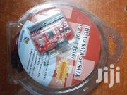 IDE To SATA Or Data To Ide | Cameras, Video Cameras & Accessories for sale in Homa Bay, Mfangano Island
