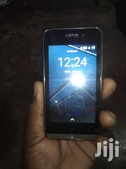 Itel A11 8 GB Gray | Mobile Phones for sale in Uasin Gishu, Kimumu