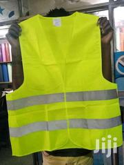 Reflector Vests (2-strips) | Clothing for sale in Nairobi, Nairobi Central