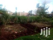 Plot for Sale Close to Half an Acre | Land & Plots For Sale for sale in Nairobi, Waithaka
