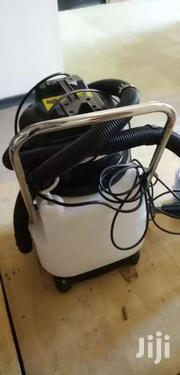 Carpet Cleaner With Shampoo Dispenser | Manufacturing Equipment for sale in Nairobi, Kwa Reuben