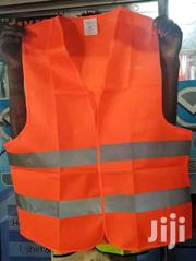 2 Strips Reflective Vests | Safety Equipment for sale in Nairobi, Nairobi Central