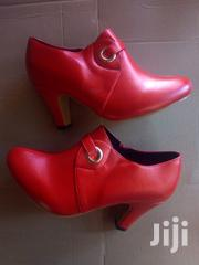 Boots Hill | Shoes for sale in Nairobi, Nairobi South