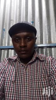 Am A Qualified Driver | Driver CVs for sale in Nairobi, Zimmerman