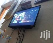 Selling As Quickly As Possible | TV & DVD Equipment for sale in Nairobi, Kayole Central