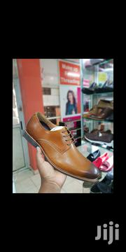 Pure Leather Urban Formal Shoes | Shoes for sale in Nairobi, Nairobi Central