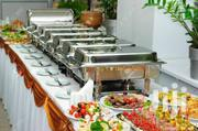 Calvin Event Rentals | Party, Catering & Event Services for sale in Nairobi, Nairobi Central
