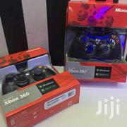 Xbox 360 & Pc Pads | Video Game Consoles for sale in Nairobi, Nairobi Central