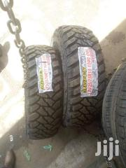 235/75/15 Kenda MT Tyre's Is Made In China | Vehicle Parts & Accessories for sale in Nairobi, Nairobi Central