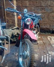 Yamaha 2009 Red | Motorcycles & Scooters for sale in Nairobi, Roysambu