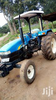 Holland Tractor | Farm Machinery & Equipment for sale in Kiambu, Kijabe