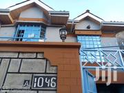 Harambee Sacco 4 Master Bedroom Maisonette for Sale | Houses & Apartments For Sale for sale in Nairobi, Nairobi Central