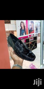 Latest Quality Loafers | Shoes for sale in Nairobi, Nairobi Central