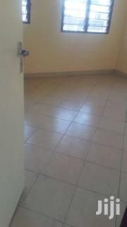 Spacious 1br Apartment To Let At Taifa Maize Millers, Majengo Area | Houses & Apartments For Rent for sale in Mombasa, Majengo