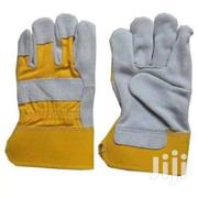 Gloves | Building Materials for sale in Nairobi, Nairobi Central
