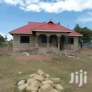 Plots for Sale at Ndarasha Town | Land & Plots For Sale for sale in Kiambu, Murera