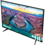 New 55 Inches Hisense Smart 4k Uhd Tv Cbd Shop Call Now | TV & DVD Equipment for sale in Nairobi, Nairobi Central