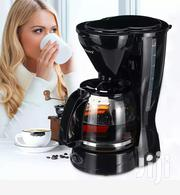 Electric Coffee Maker | Kitchen Appliances for sale in Nairobi, Nairobi Central
