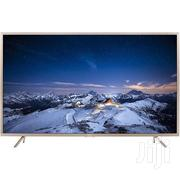New 43 Inch Tcl Smart 4k Uhd Android Tv Cbd Shop Call Now | TV & DVD Equipment for sale in Nairobi, Nairobi Central