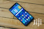 New Samsung Galaxy S9 Plus 64 GB | Mobile Phones for sale in Nairobi, Kilimani