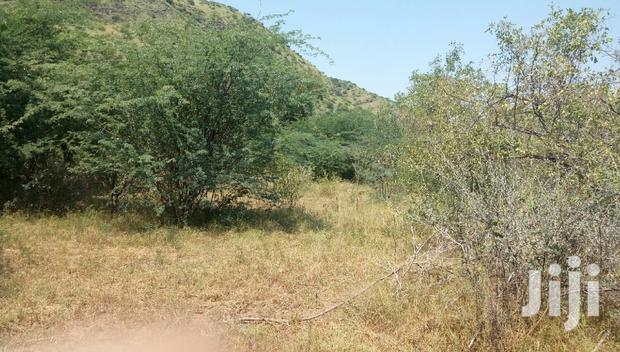 7 Acre Land For Sale