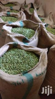 Green Cardamom | Feeds, Supplements & Seeds for sale in Nairobi, Kasarani