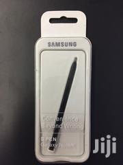 Genuine Galaxy Note 9 Stylus Pen   Accessories for Mobile Phones & Tablets for sale in Nairobi, Nairobi Central