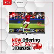 New Tcl Smart 4k Uhd Android C6 55 Inch | TV & DVD Equipment for sale in Nairobi, Nairobi Central