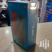 New Infinix Hot 6 Pro 16 GB Red | Mobile Phones for sale in Nairobi, Nairobi Central