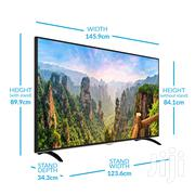 New 55 Inch Vision Smart 4k Uhd Tv Cbd Shop Call Now | TV & DVD Equipment for sale in Nairobi, Nairobi Central