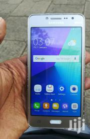 Samsung Galaxy Grand Prime Plus 16 GB Gold | Mobile Phones for sale in Nairobi, Nairobi Central