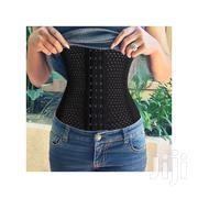 Waist Trainer/Corset | Clothing Accessories for sale in Nairobi, Nairobi Central