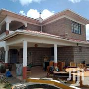 House To Let | Houses & Apartments For Rent for sale in Kilifi, Sabaki