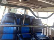 Toyota Hiace | Buses for sale in Busia, Bukhayo East